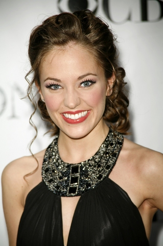 Osnes and Sands to Star in Roundabout Reading of Wildhorn's BONNIE & CLYDE February 8 and 10
