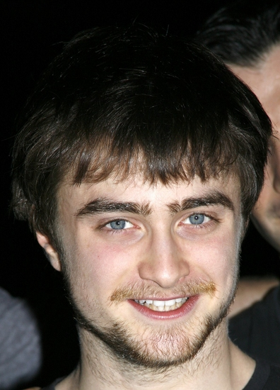 Daniel Radcliffe Makes 2nd Appearance on Conan O'Brien Tonight, January 12