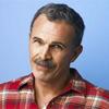 Tony Plana Stars in 'Havana Bourgeois' August 10