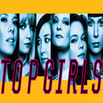 Top Girls Video