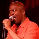 Photo Flash: ExtravaGAINZA Concert at Birdland