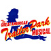 'Great American Trailer Park Musical' Moves Into BWW Show Video Library
