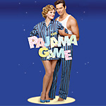 Hey There! The Pajama Game Video Show Preview Now Available!