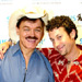 Photo Coverage: World AIDS Day Concert at Sirius Radio
