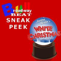 Irving Berlin's White Christmas Video