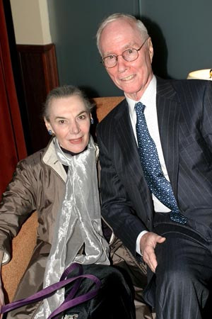 Photo Coverage: Lisa Kron's Well Opens on Broadway