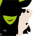 Aaron Tveit Takes Over Fiyero In 'Wicked' 6/17