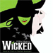 Final Casting Announced for WICKED's 'Yellow Brick Road Not Taken' Benefit