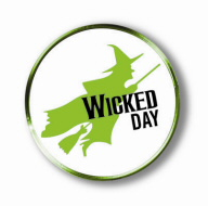 Third Annual 'Wicked Day' Announced for West End October 26