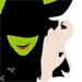 Win a Walk-On Role in 'Wicked' LA