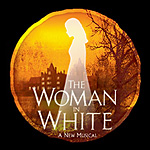 BWW Video Show Preview: The Woman In White