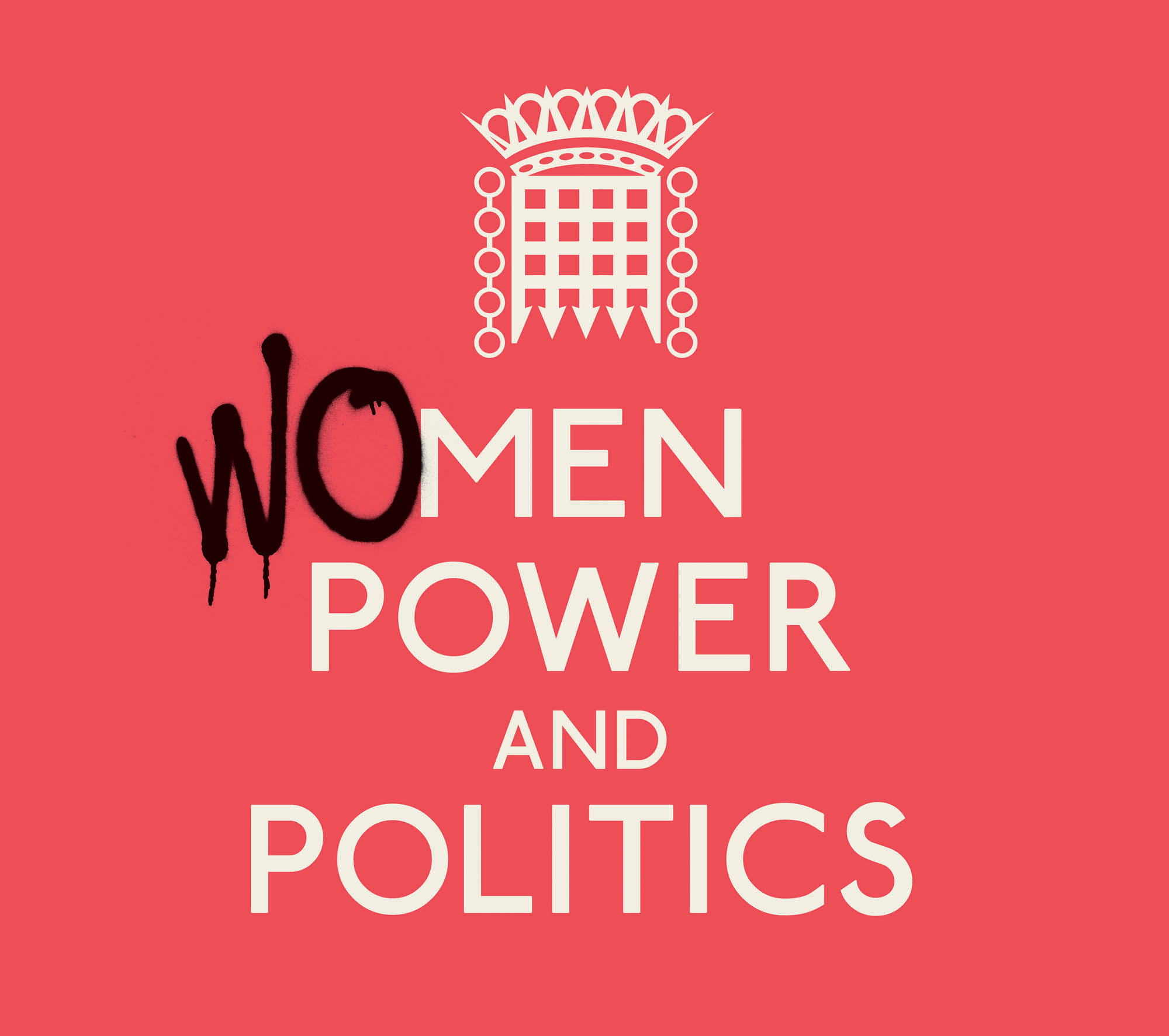 The Tricycle Theatre Closes WOMEN, POWER AND POLITICS, 7/17