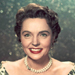 Emmy-Winning 'Father Knows Best' Star Jane Wyatt Dies