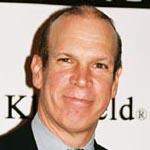 2006 Tony Awards Q&A: David Zippel