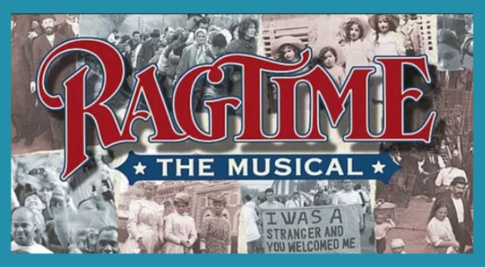 BWW Review: RAGTIME: THE MUSICAL at Axelrod Performing Arts Center
