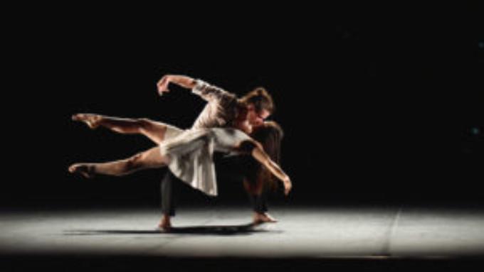 BWW Review: BALLET PRELJOCAJ at Power Center For The Performing Arts