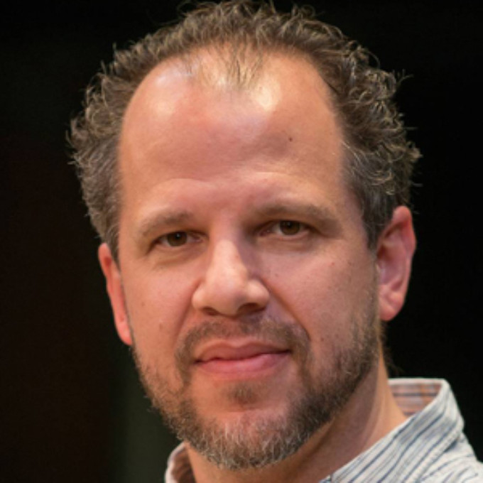 BWW Interview: Aaron Posner of KING JOHN at Folger Theatre