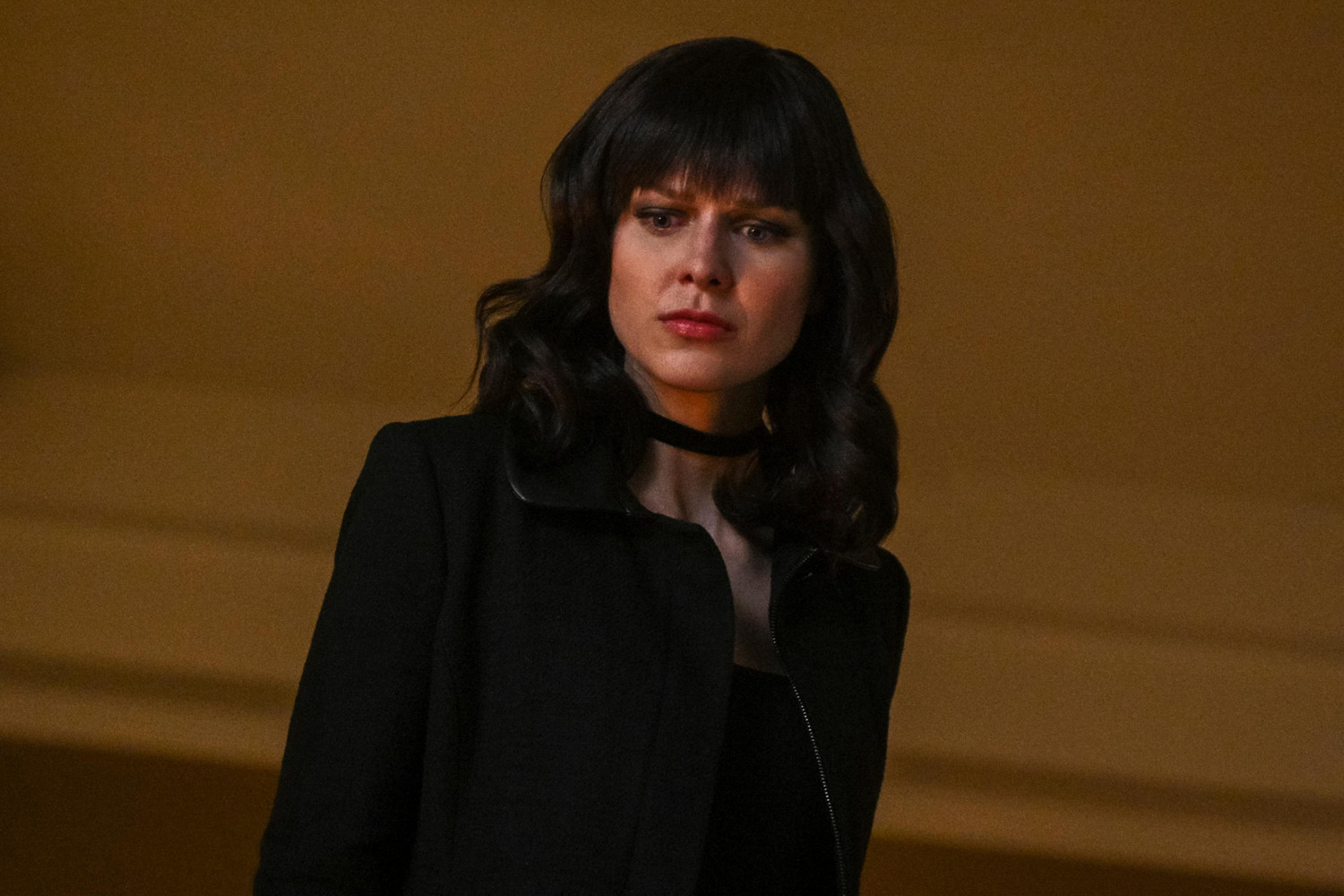 BWW Recap: SUPERGIRL Meets Her Evil Twin in 'You Are My Sunshine'