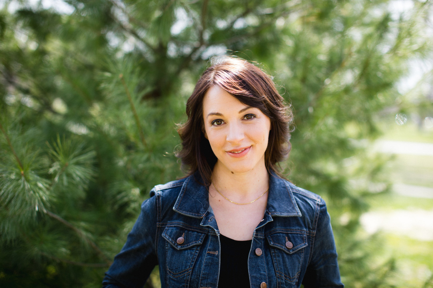 BWW Interview: Suzanne Withem of LITTLE WOMEN, THE MUSICAL at Chanticleer Theater, Council Bluffs