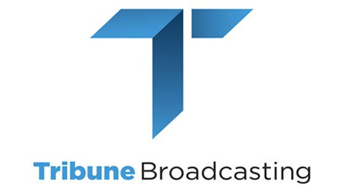 Tribune Broadcasting Comes To Agreement With Fox Broadcasting