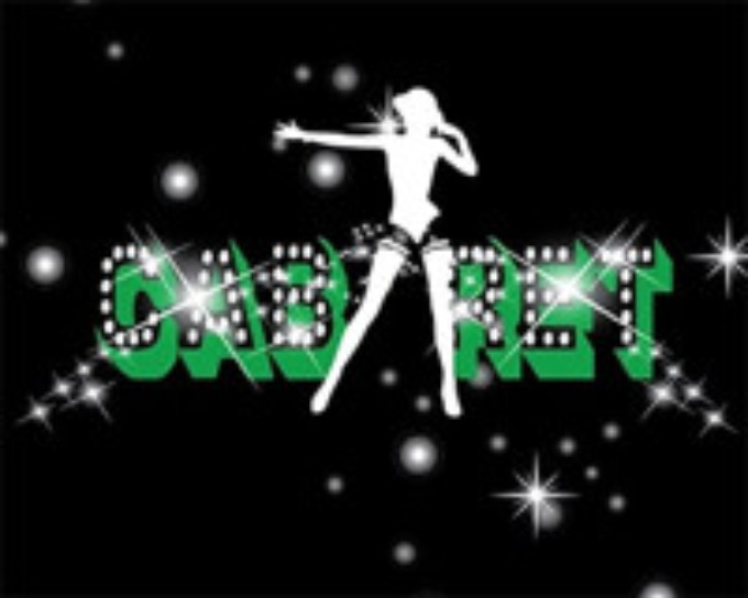 CABARET Comes To Meridian Centrepointe Next Month!