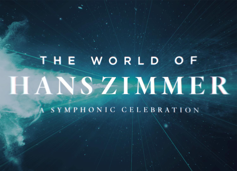 THE WORLD OF HANS ZIMMER: A SYMPHONIC CELEBRATION llega al Teatro Real