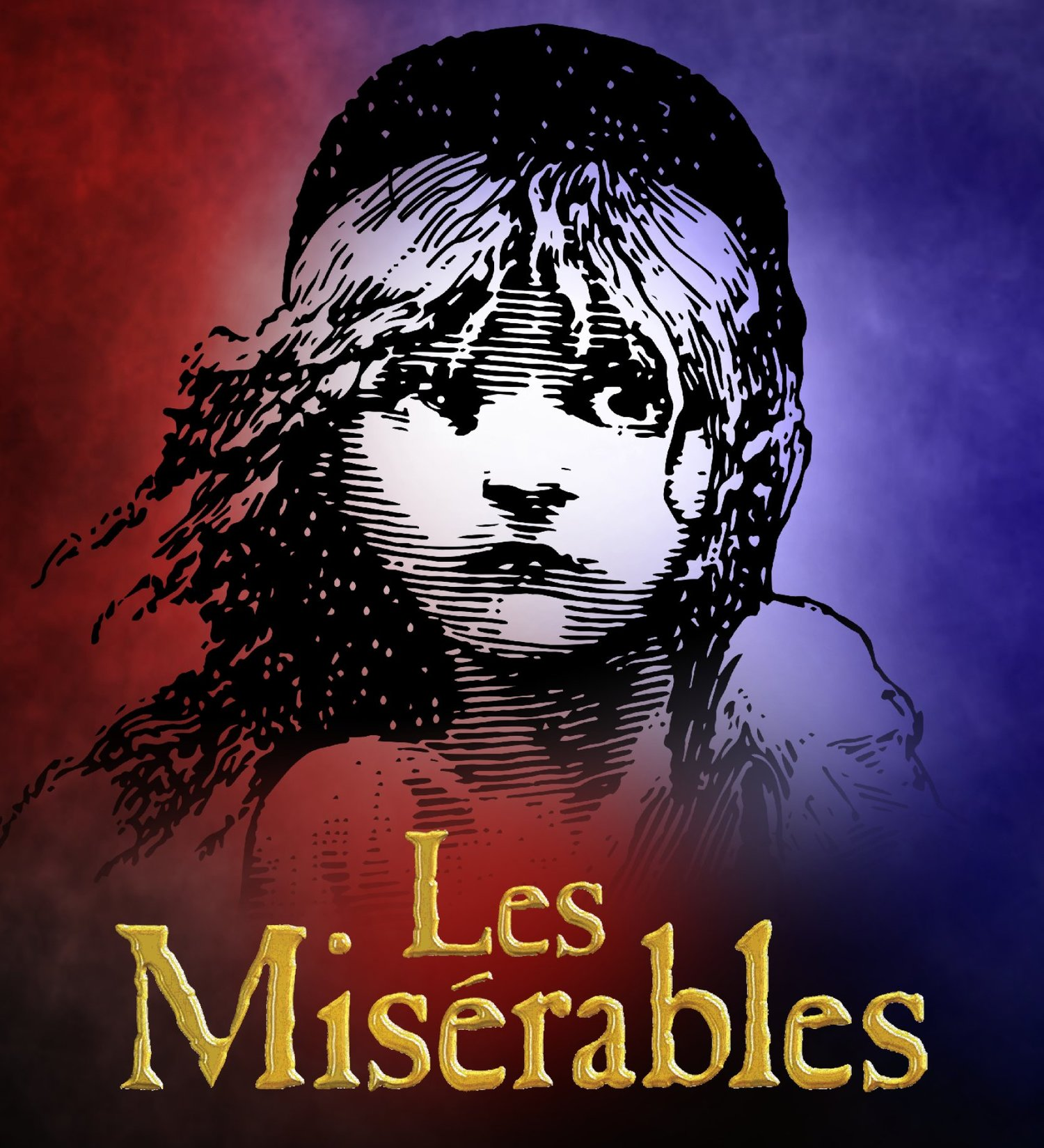 BWW Review: LES MISERABLES at the Hobby Center for Performing Arts is a Dream (I Dreamed)