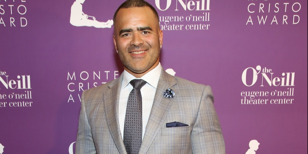 Christopher Jackson, Amber Riley, Patti LaBelle and More Announced For PBS' National Memorial Day Concert
