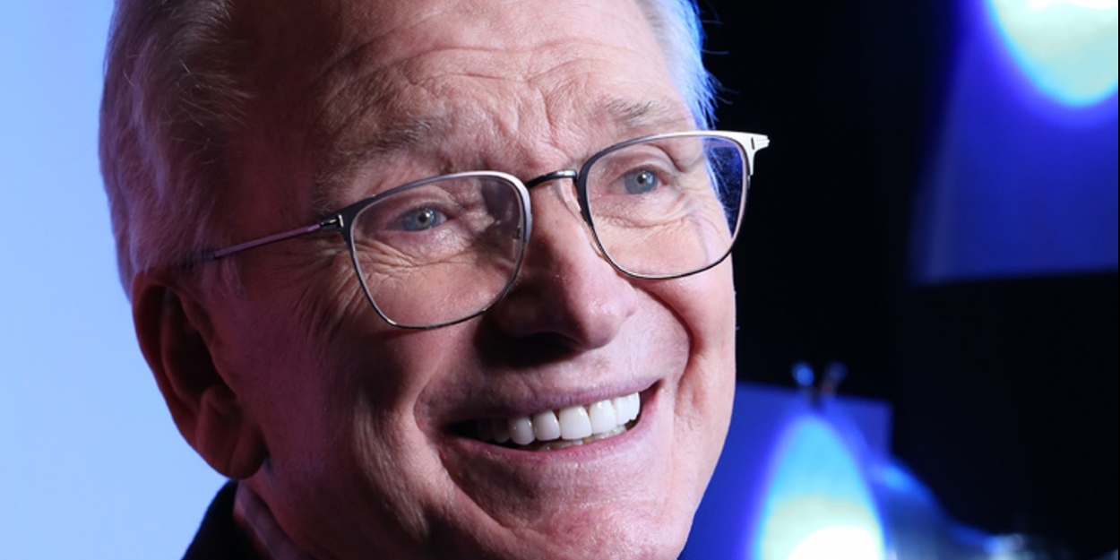 WATCH NOW! Zooming in on the Tony Nominees: Bob Mackie