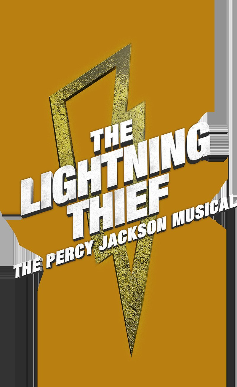 THE LIGHTNING THIEF Comes to Charlotte 1/15 - 1/20