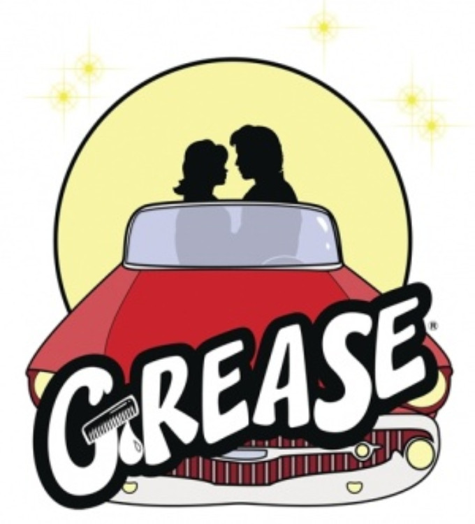 BWW Review: GREASE at Rise Above Performing Arts