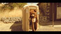 VIDEO: Battleme Releases Trippy Video for 'Misfit Honey Bear'