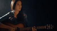 VIDEO: Socially Conscious Acclaimed Singer's Raye Zaragoza New Video