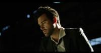 VIDEO: Watch BROKEN Music Video, Latest Single From Juan Pablo Di Pace Video