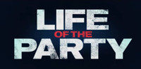 VIDEO: Check Out Melissa McCarthy in this Trailer For Upcoming Comedy LIFE OF THE PARTY