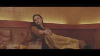 VIDEO: Scandinavian Artist SKOTT Releases New Music Video STAY OFF MY MIND