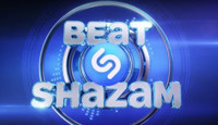 VIDEO: Watch The First Promo for the All-New Season of BEAT SHAZAM Hosted by Jamie Foxx