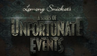 VIDEO: Check Out the Newly Released Trailer For Netflix's A SERIES OF UNFORTUNATE EVE Video