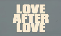 VIDEO: New Trailer For Upcoming Film LOVE AFTER LOVE Starring Andie MacDowell