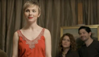 VIDEO: Kat Edmonson Premieres OLD FASHIONED GAL Music Video