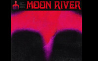 VIDEO: Frank Ocean Releases Cover of MOON RIVER Video