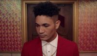 VIDEO: Bryce Vine Premieres Official Video For Breakout Single DREW BARRYMORE