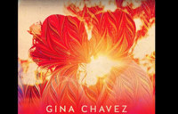 VIDEO: Gina Chavez Releases New Single HEAVEN KNOWS