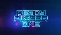 VIDEO: Check Out the Latest Trailer for Upcoming Spielberg Flick READY PLAY ONE