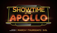 VIDEO: Inside Look At Upcoming FOX Series SHOWTIME AT THE APOLLO Video