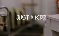 VIDEO: TWO FRIENDS Release JUST A KID Official Video