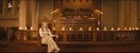 VIDEO: Alison Wonderland Reveals New Single CHURCH with Music Video