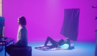 VIDEO: BØRNS Releases I DON'T WANT U BACK Music Video