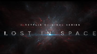 VIDEO: Netflix Releases First Look at LOST IN SPACE