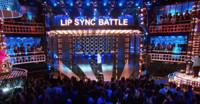 VIDEO: Tone Bell Performs GREEN LIGHT In This Lip Sync Battle Sneak Peak